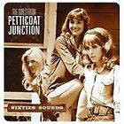 Girls From Petticoat Junction - Girls from Petticoat Junction (Sixties Sounds, 2007)