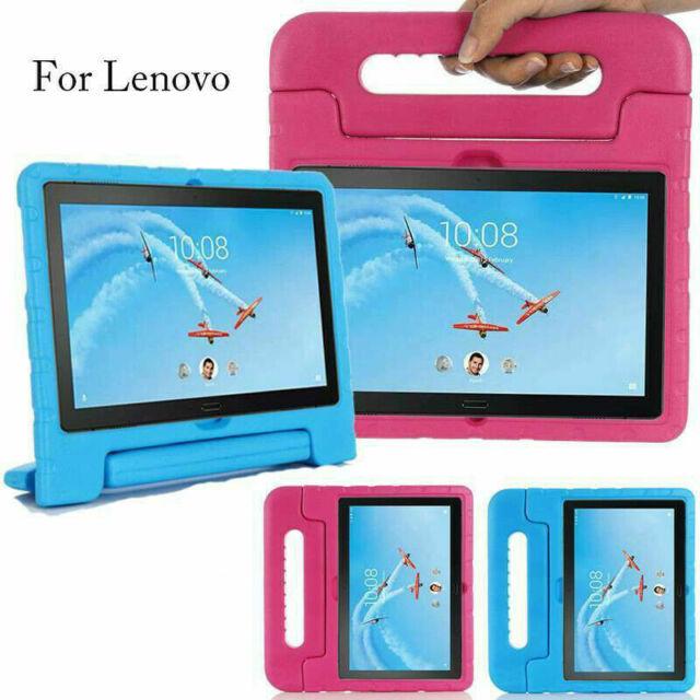 For Lenovo Tab E10/Tab M10/Tab P10 Kids Safe Shock Proof EVA Foam Case Cover HOT
