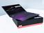 Lenovo-ThinkPad-X1-Yoga-2-i7-2-8GHz-16GB-512GB-SSD-2560x1440-Touch-UMTS-YO2 Indexbild 2