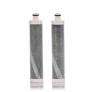 Activated-Carbon-Fiber-Replacement-cartridge-for-Deluxe-AF-ShowerFilter
