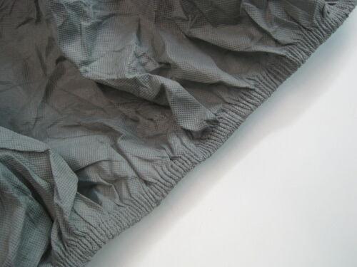 Bmw e36 3er BJ 1990-1995 plenamente garaje lona cobertora B-Ware