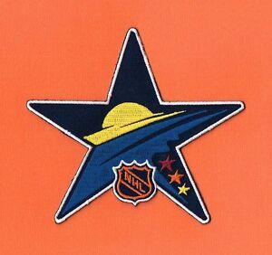 2003 nhl all star game