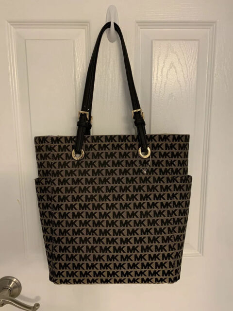 mk handbags sale ebay