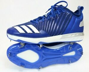 Boost Icon 3 New York City Cleats Men's Baseball