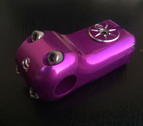 100g 00.0000.200.648 7108.. SRAM Rotary Handle Switch GRIP SHIFT MRX COMP 8-compartment approx