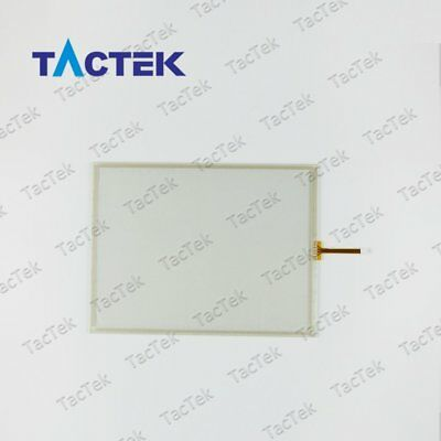 Touch panel for Beijer EXTER T100 Type 06030B 06030A