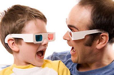 (SMS) Les jeux compatibles sega glass 3d sur master system !! S-l400
