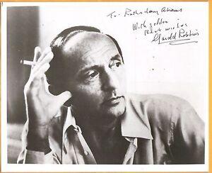 Harold-Robbins-signed-photo-28-a