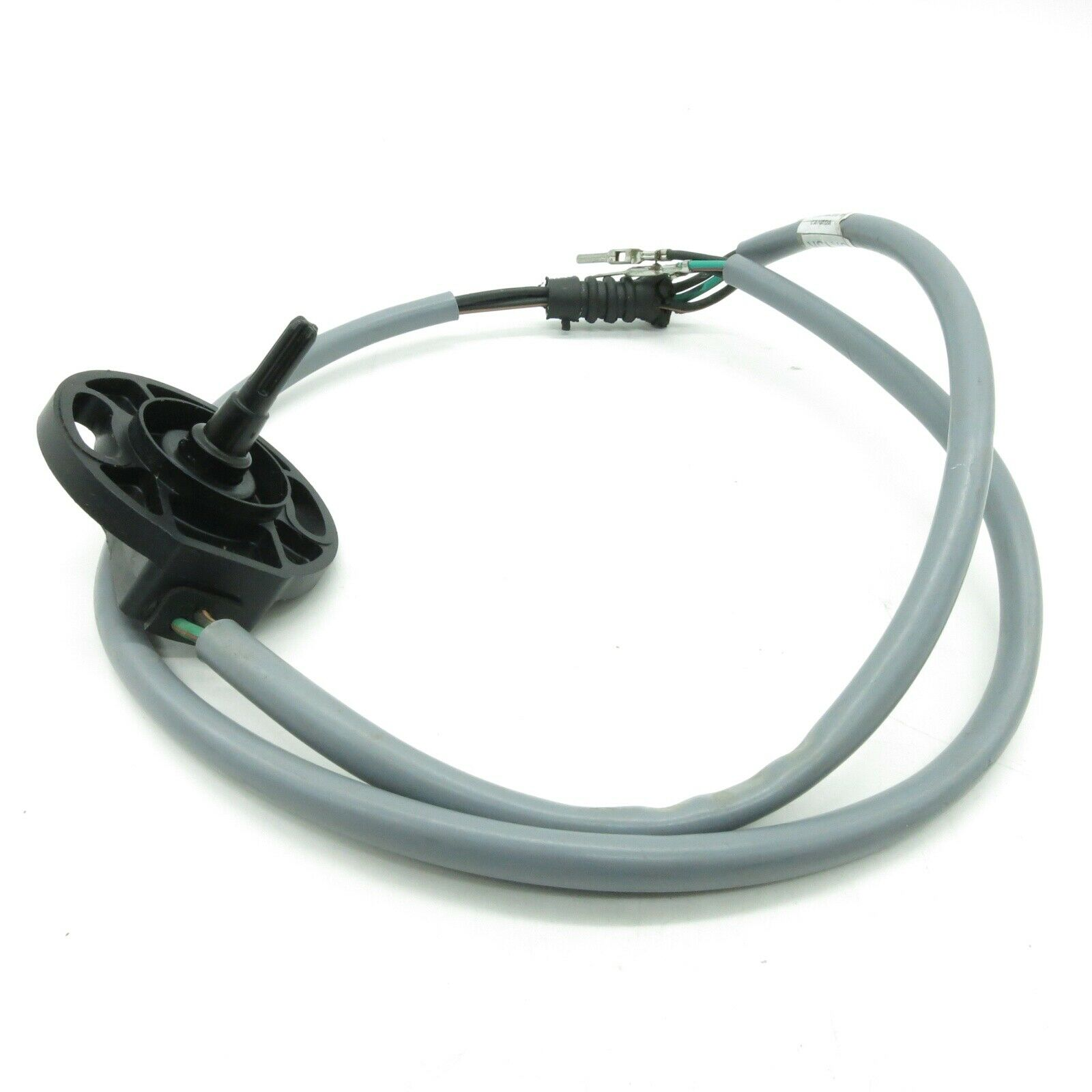 Trimmsender Trim sender Potentiometer für Volvo Penta TSK SX DP-S DP-SM Antrieb