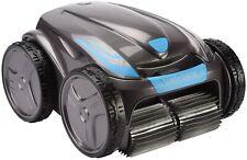 Zodiac Vortex OV 5300 SW Poolroboter Rückläufer R1