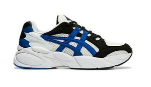 Details about Asics GEL BND Mens 1021A145.101 new style sneakers