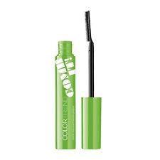 Avon Color Trend Comb It Mascara / Black  NEW & SEALED RRP £4.50 L@@K FREE POST