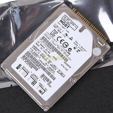 "HEJ421040G9AT00 - HGST 40 GB 2.5"" 4200 RPM IDE/PATA Hard Disk Drive HDD"
