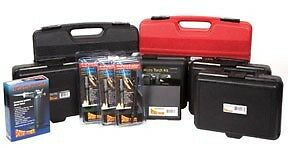 POWER PROBE #PPPSP1 Start Pack I INCLUDES 11 PIECES OF POWER PROBE TOOLS