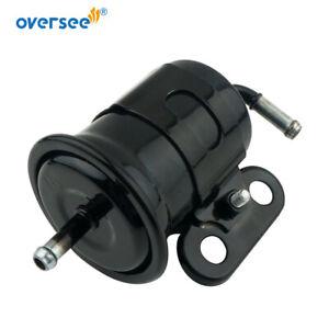 15440-93J00 Fuel Filter For Johnson / Evinrude / Suzuki 200 / 225 Hp 4-Stroke