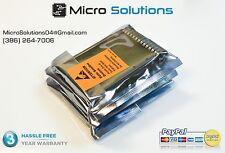"""HP Compatible 652749-B21 1TB 7.2K 2.5"""" 6G SAS Third Party Hard Drive HDD"""