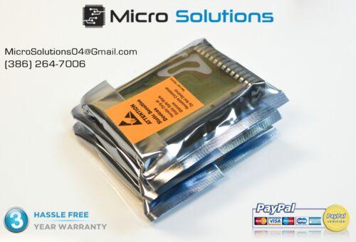 """HP Compatible 652749-B21 1TB 7.2K 2.5/"""" 6G SAS Third Party Hard Drive HDD"""