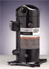 New Emerson Copeland Zb76kce Tfd 950 1 Phase Scroll Compressor 76000 Btuh