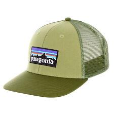 f4e042e1f7e Srixon 6p Trucker Hat Green - Mens Golf Hat