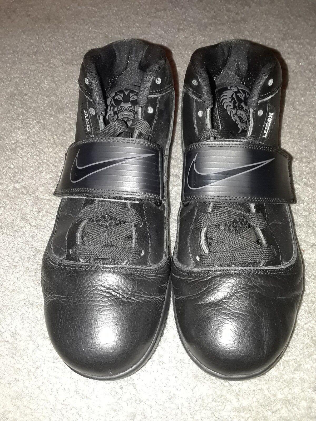 Nike lunar vigore 1 duckboot 17 17 duckboot scarpe styleair vigore 1 10 sz c9cbcf