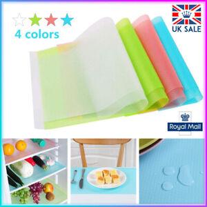 4PCS-Easy-Clean-Kitchen-Antibacterial-Cabinet-Pad-Anti-Slip-Fridge-Liner-Mat