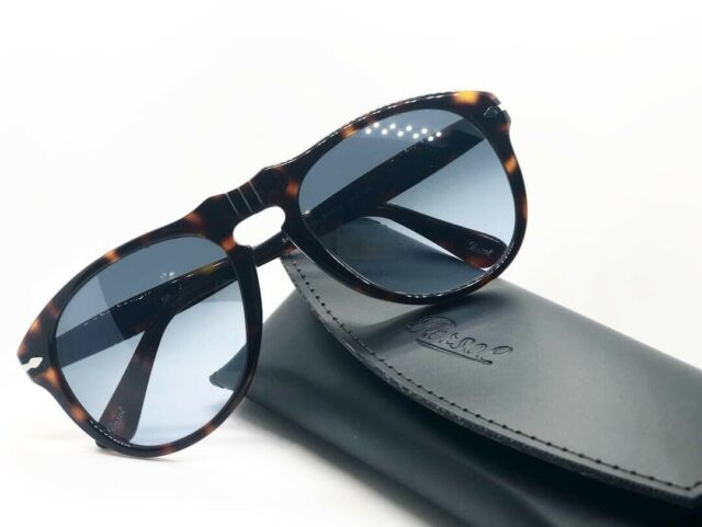 Persol 0PO0649 UK - hand made in Italy - PO 649