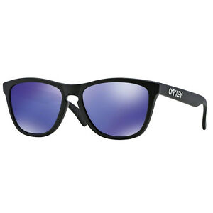 61787dc2c96 Image is loading OAKLEY-OO-9013-24-298-FROGSKINS-SUNGLASSES-SUNGLASSES-