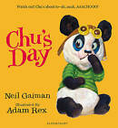 Chu's Day by Neil Gaiman (Paperback, 2014)