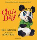 Chu's Day by Neil Gaiman (Paperback, 2014)