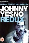 Johnny Yesno 0724596951323 by Cabaret Voltaire CD