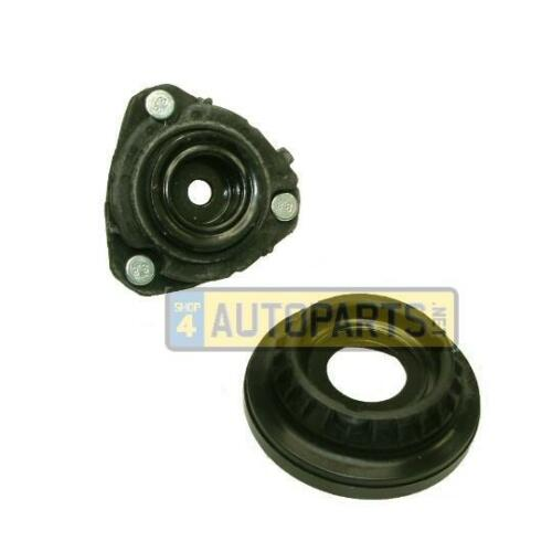 Ford Mondeo 2000-2007 MK3 Front Susp Top Mount /& Bearing Kit OEM Quality