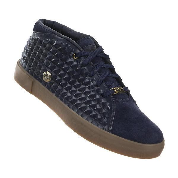 NEW Nike Lebron XIII Lifestyle Men Shoe Dark Obsidian/Gum Brown 819859-400 Sz 9 Great discount