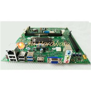 for-DELL-Inspiron-3647-SFF-DIH81R-H81-Intel-Motherboard-CN-02YRK5-LGA-1150