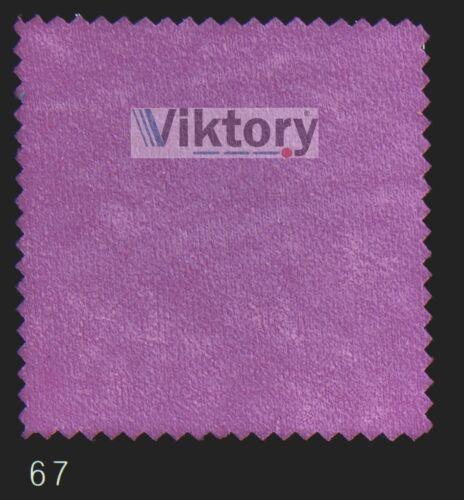 PRESONUS FADERPORT 8 Mischpult Abdeckung Staubschutz Dust Cover Viktory
