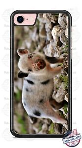 Small-Pig-Piglet-Farm-Animal-Phone-Case-for-iPhone-X-8-PLUS-Samsung-9-LG-G7-etc