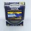 Hoya-58mm-Slim-CPL-Circular-Polarizing-Polarizer-CIR-PL-Filter thumbnail 1