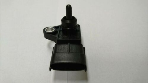 S235 New Manifold Absolute Pressure MAP Sensor OEM# 227136 393002B000