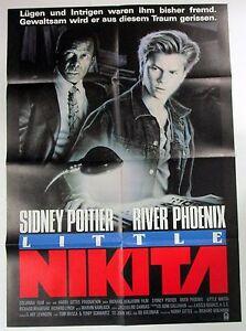 Little-Nikita-Sidney-Poitier-A1-Filmposter-Poster-x-352