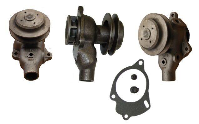 For 1959-1971 Jeep CJ5 Water Pump 56328JW 1966 1963 1961 1960 1962 1964 1965
