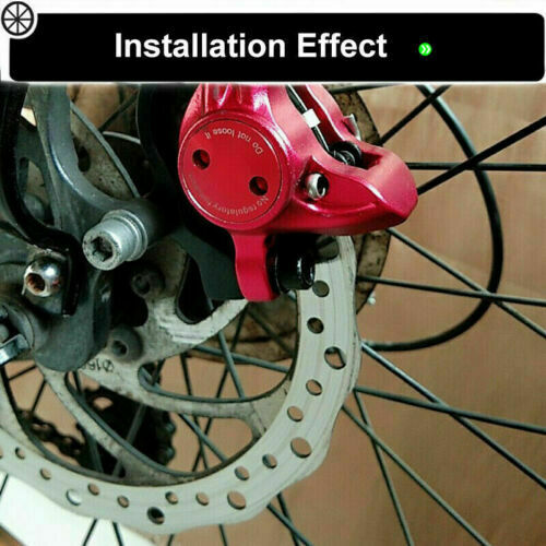 ZOOM MTB Bicycle Rotor 140//160//180//203mm Disc Brake Rotor Stainless Steel 6 Bolt