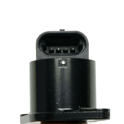 For Chrysler Dodge Eagle Fuel Injection Idle Air Control Valve Delphi CV10157
