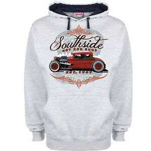 Hotrod-58-Hoodie-Hoody-Hot-Rat-Rod-American-v8-Vintage-Southside-Classic-Car-57