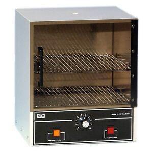 Quincy-Lab-12-140-Acrylic-See-Through-Door-Incubator-2-Cu-Ft-Capacity-115V