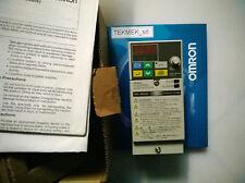 PLC INVERTER OMRON 3G3MV-C2001 220V 0,1KW YASKAWA