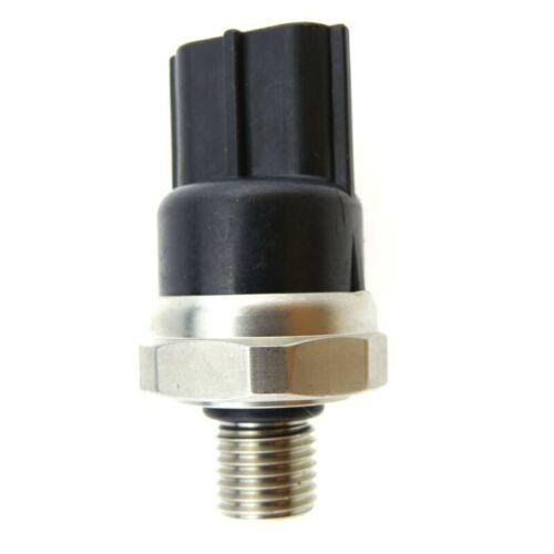 Mitsubishi Evo 7 8 9 AYC ACD Pump Pressure Sensor Evolution VII VIII IX