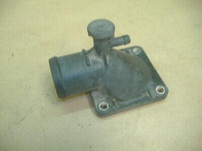 Center Muffler For 86-91 VW Vanagon 2.1L H4 VP67P4