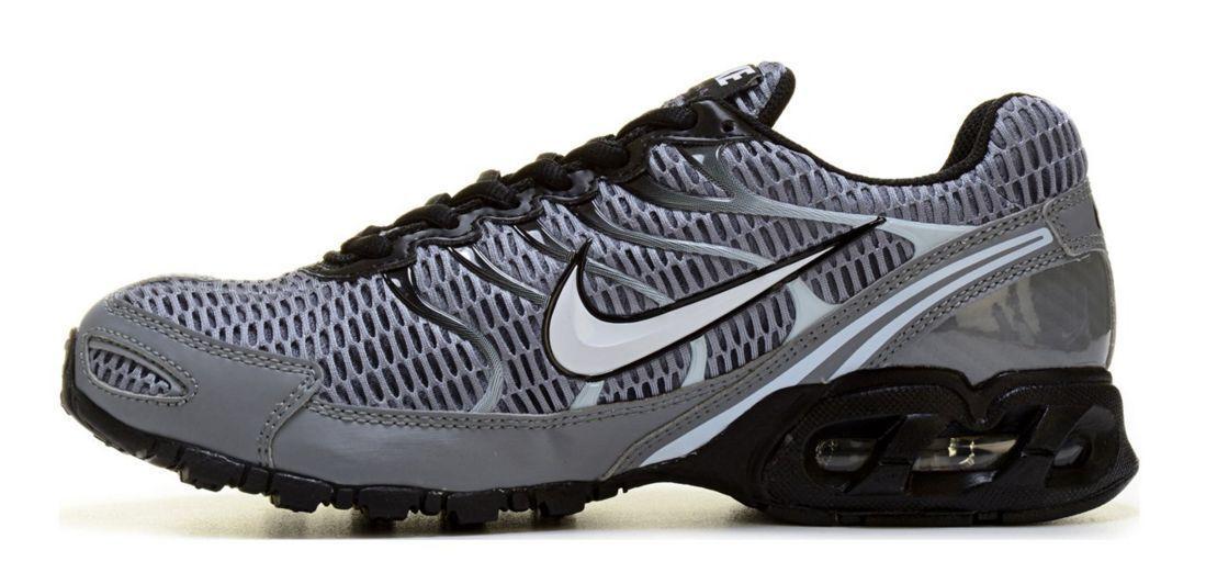 Ausverkauf  Neu in Box Herren Nike Air Air Air Max Torch 4 IV Lauf Regen Schuhe Invigor 1325f6