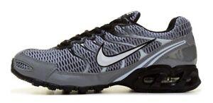 NIB Men's Nike Air Max Torch IV Running Cross Training Shoes  Invigor Reax Gray
