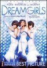 Dreamgirls With Beyonce Jamie Foxx Jennifer Hudson DVD 2006