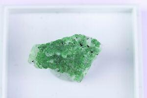 Lindgrenite-Type-Locality-Chuquicamata-Mine-Calama-El-Loa-Province-Chile